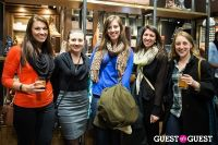 The Frye Company Pop-Up Gallery #73