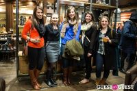 The Frye Company Pop-Up Gallery #72