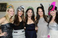 The Valerie Fund's 3rd Annual Mardi Gras Gala #159