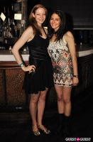 Cancer Research Institute Young Philanthropists 4th Annual Midsummer Social #182