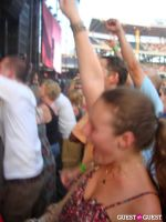 Dave Matthews Band at Nationals Park #25