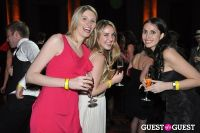 GOTO's 2010 Jazz & Gin Winter Gala and Casino Night #71