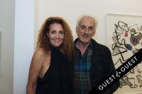 LAM Gallery Presents Monique Prieto: Hat Dance #56
