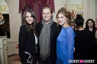 Friends of Bezalel Young Leadership #AstorParty #17