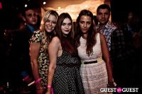 Charlotte Ronson After Party #65