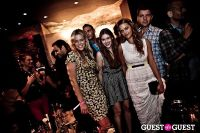Charlotte Ronson After Party #69