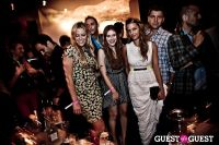 Charlotte Ronson After Party #70