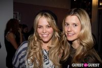 Charlotte Ronson Fall 2011 Afterparty #33