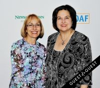 Children of Armenia Fund 11th Annual Holiday Gala #122