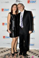 Children of Armenia Fund 10th Annual Holiday Gala #158