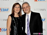 Children of Armenia Fund 10th Annual Holiday Gala #159