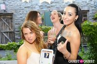 Swoon x Swagger Present 'Bachelor & Girl of Summer' Party #176