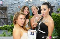 Swoon x Swagger Present 'Bachelor & Girl of Summer' Party #175