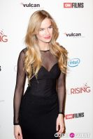 Girl Rising Premiere #3