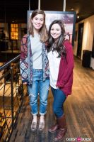 The Frye Company Pop-Up Gallery #174