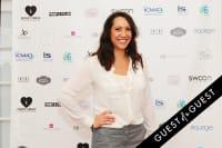Beauty Press Presents Spotlight Day Press Event In November #177