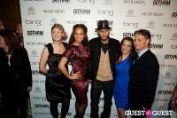 Gotham Magazine Annual Gala #5