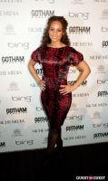 Gotham Magazine Annual Gala #2