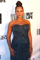 COVERGIRL Presents, Keep A Child Alive's Black Ball NY 2010 #25
