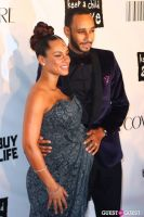 COVERGIRL Presents, Keep A Child Alive's Black Ball NY 2010 #24