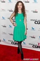 Stand Up for a Cure 2013 with Jerry Seinfeld #14