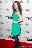 Stand Up for a Cure 2013 with Jerry Seinfeld #12