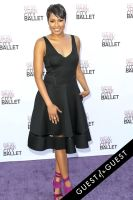 NYC Ballet Fall Gala 2014 #134