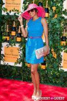 Veuve Clicquot Polo Classic 2013 #69