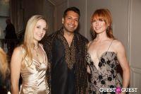 LA Ballet Rubies Gala 2013 Honoring Nigel Lythgoe #55