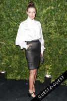 Chanel's Tribeca Film Festival Artists Dinner #100