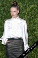 Chanel's Tribeca Film Festival Artists Dinner #101