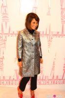 MAC Viva Glam Launch with Nicki Minaj and Ricky Martin #118
