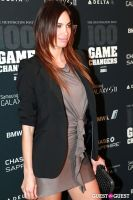 2011 Huffington Post and Game Changers Award Ceremony #35