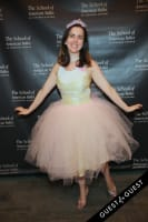 School of American Ballet's Fall Affair #77