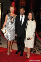 New Yorkers for Children Eleventh Annual Fall Gala #27
