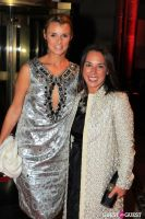 New Yorkers for Children Eleventh Annual Fall Gala #28
