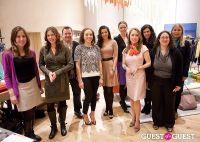Ovarian Cancer National Alliance Silent Auction #166