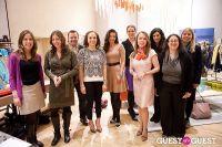 Ovarian Cancer National Alliance Silent Auction #167