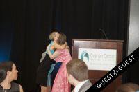 Ovarian Cancer National Alliance Teal Gala #98