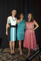 Ovarian Cancer National Alliance Teal Gala #63