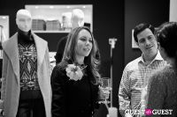 Ovarian Cancer National Alliance Private Event with J.Crew #9