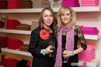 Ovarian Cancer National Alliance Private Event with J.Crew #16