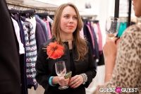 Ovarian Cancer National Alliance Private Event with J.Crew #2