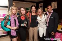 Ovarian Cancer National Alliance Private Event with J.Crew #17
