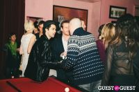 Holiday Party Hosted by Jed Weinstein, Gustaf Demarchelier, Claudio Ochoa, Nico Bossi, and Gavan Gravesen #35