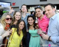 3rd Annual Cinco de Derby Party #70
