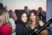 The 2nd Annual Foodie Ball, A Benefit for ACE Programs for the Homeless  #116