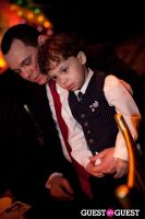 Babies Heart Fund Gala at Cipriani 42nd St #105
