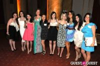 New York Junior League's 11th Annual Spring Auction #87