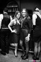 Great Gatsby Gala @ The Huxley #136
